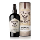 Teeling Small Batch Cask Finish 0,7 L