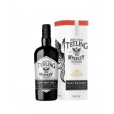 Teeling Small Batch Plantation Rum Collaboration 0,7 L