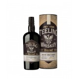 Teeling Single Malt Tuba 0,7 L