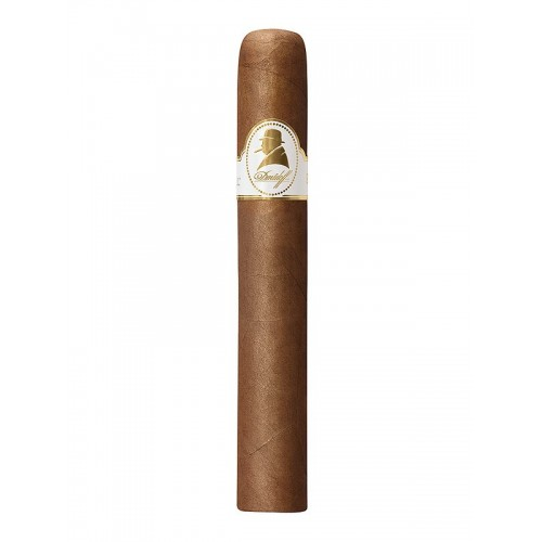 Davidoff Winston Churchill Robusto - 1 ks