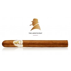 Davidoff Winston Churchill Aristocrat - 1 ks