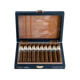 Davidoff Winston Churchill Robusto LE2019 - 10 ks