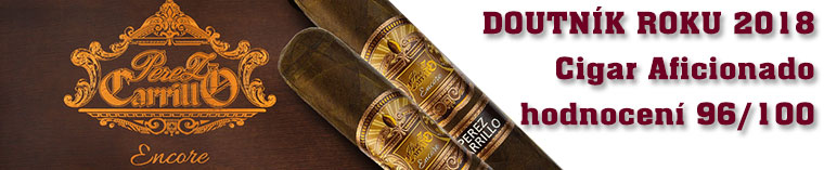 Rocky Patel Grand Reserve Toro - Cigar Journal