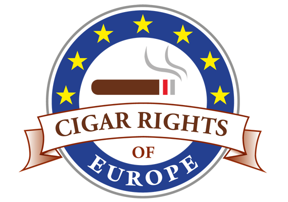 Cigar Rights of Europe